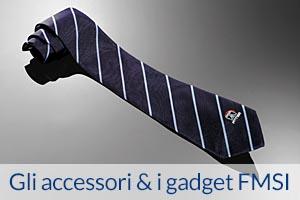 Accessori & Gadget