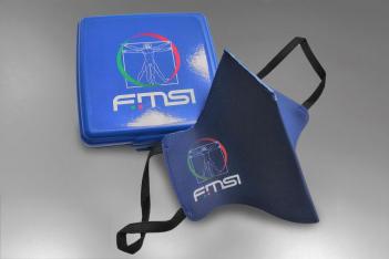 Sanity Kit FMSI
